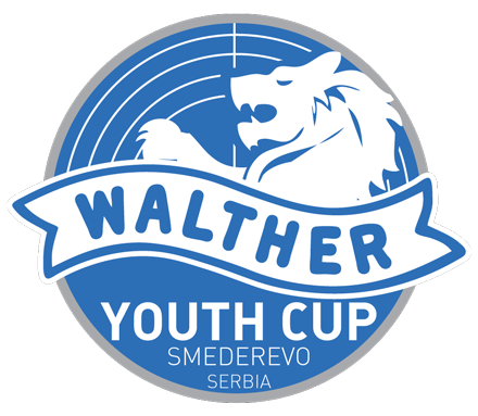 Walther Youth Cup