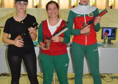AP-WJ_2018_01_Ilieva-Mincheva-Kaloeva