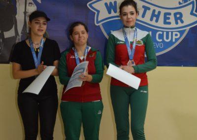 AP-WJ_2018_02_Ilieva-Mincheva-Kaloeva