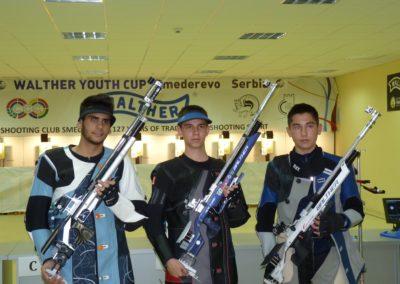 AR-MJ_2018_01_Ivanovic-Mitrovic-Emilov